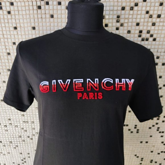 Givenchy Other - Givenchy Paris New Creation Tee For Men !